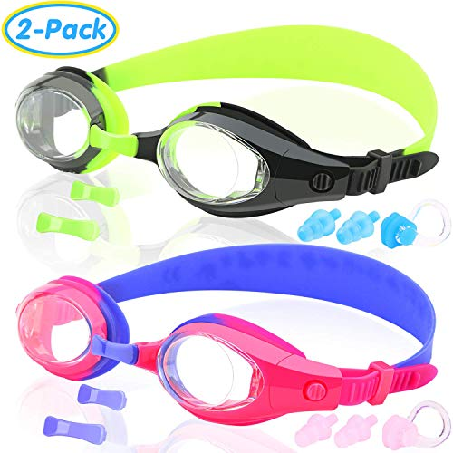 5f38e6ef22 Swimming Googles - Trainers4Me