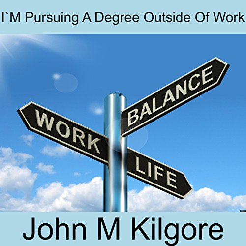 im-pursuing-a-degree-outside-of-work-how-do-i-keep-my-personal-time