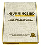 Hummingbird Duo Robotics Premium Kit