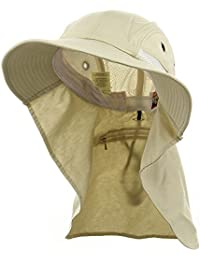 Extreme Condition Hat - UPF 45+ - 6 Colors