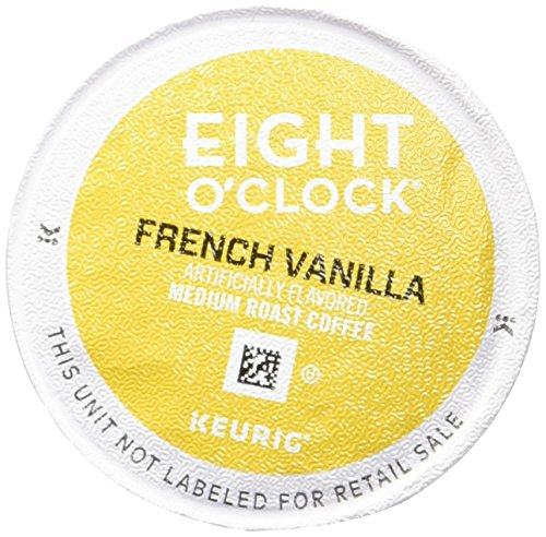 eight-oclock-coffee-french-vanilla-coffee-18-ct