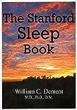 The Stanford Sleep Book