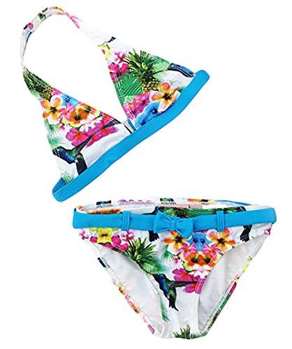 Aivtalk Tankini Swimwear Swimming Bathing product image