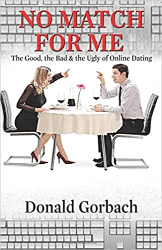 the good and bad of online dating