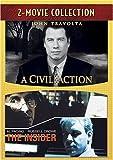 2-PK Civil Action/Insider