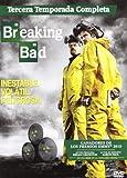 Breaking Bad - Temporada 3 [DVD]
