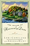 The Island of Heavenly Daze, Lori Copeland, Angela Elwell Hunt, 0849942195