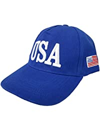 Donald Trump Cap Make America Great Again USA Baseball Hat