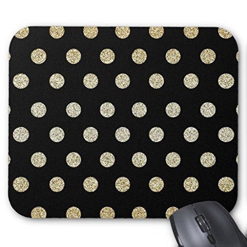 Gold 3 Mm Design - 6