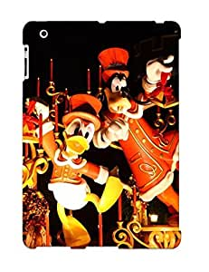Ipad 2/3/4 Hard Case With Awesome Look - HzLRjiC877VunYI