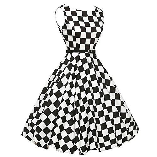 ビジター浸したスツールLelili-Dress DRESS レディース