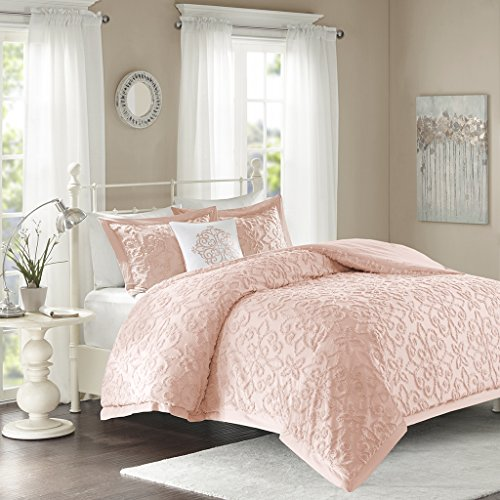 sets vanessa products set pc park shopswell photo madison comforter