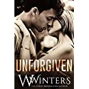 Unforgiven: (Imperfect Duet Book 2)