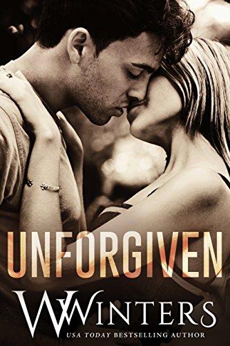 Unforgiven: (Imperfect Duet Book 2) (Sins and Secrets Series of Duets)