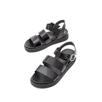 5c0bd153ba8043 DHG Locker Retro Muffins Sommer Schuhe