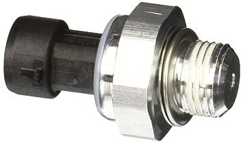 Genuine GM 12616646 Engine Oil Pressure Sensor