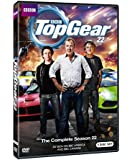 Top Gear 22