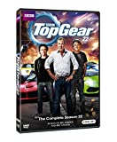 DVD : Top Gear 22