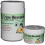 Hungenberg's Grüne Mineralerde 500g