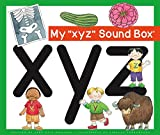 My ''xyz'' Sound Box
