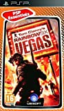 Rainbow Six Vegas - collection essentiels