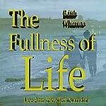 The Fulness of Life | Edith Wharton