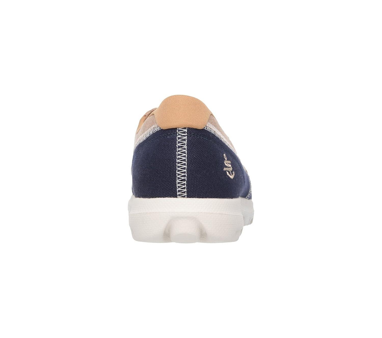 Skechers Scarpe Da Barca Amazon wzfP2