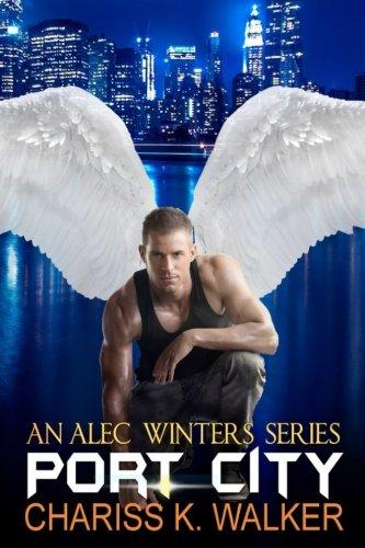 Port City (An Alec Winters Series Book 3)