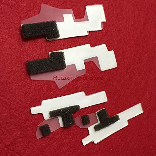 Yoton Developer Seal for Yoton Aficio 1356 1357 906 1106 1107 9000 1100 1350 Developer Magnetic Seal