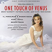 One Touch of Venus
