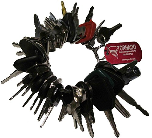 tornado-heavy-equipment-parts-42kms-42-keys-heavy-equipment-construction-ignition-key-set