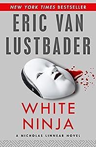 The Nicholas Linnear Series (Serie de 8 libros) Edición para ...