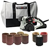 Best Compact belt sander Reviews