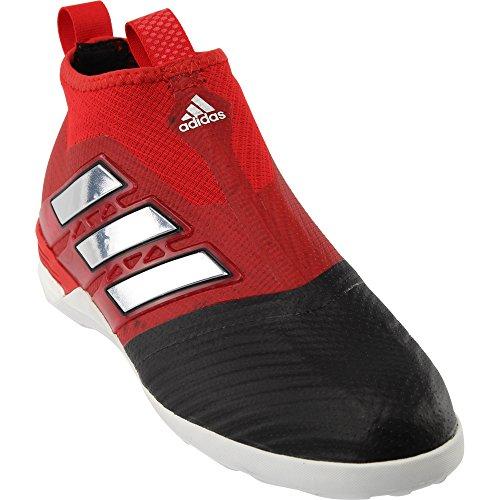 Tango As Adidas 17+ Purecontrol En Rouge