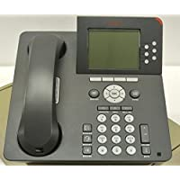 Avaya 9630G IP Phone 700405673 (Certified Refurbished)