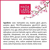 Hada Labo Tokyo Age Correcting Eye Cream 0.5 Fluid