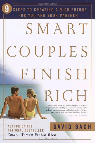 Smart Couples Finish Rich PDF Free Download