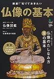 仏像の基本