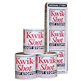 Kwik-Shot Soot Stopper Toss-In Canister 3 Oz. Each