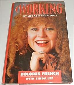 Whores in Dolores