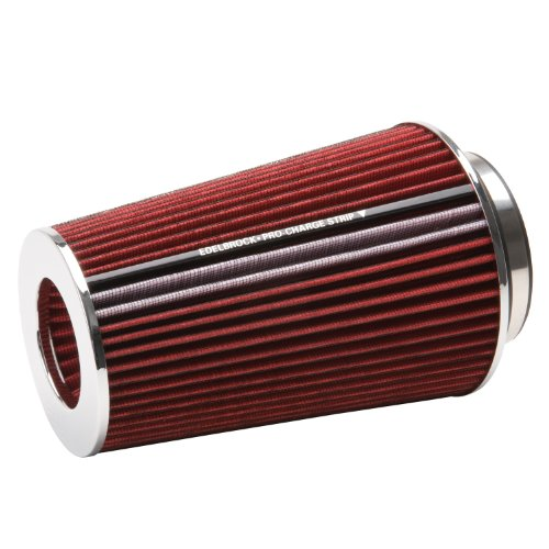 Edelbrock 43691 Air Filter