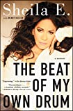 Kindle Store : The Beat of My Own Drum: A Memoir