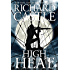 High Heat (Nikki Heat)