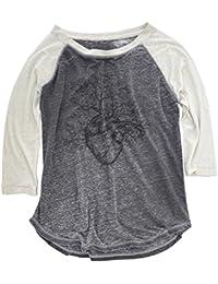 Sprouting Heart Shirt   Spirit Animal ZEN Garden Mystic Truth Baseball Raglan T