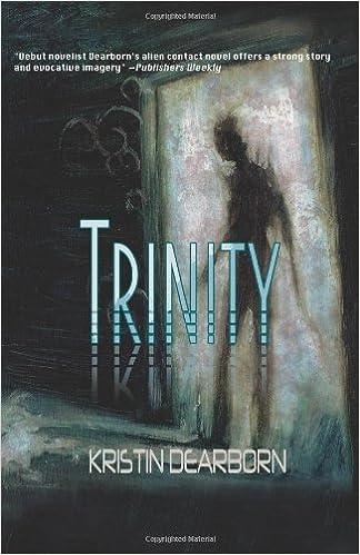 Book Trinity