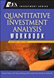 img - for Quantitative Investment Analysis, Workbook (text only) 2nd(Second) by R. A. DeFusco by D. W.McLea book / textbook / text book