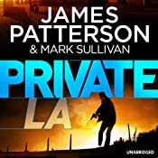 Private L.A. | James Patterson