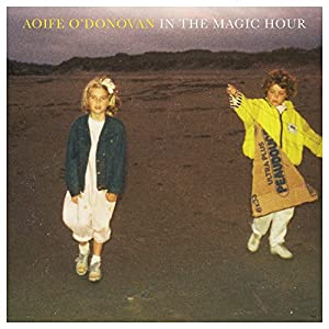 Image result for in the magic hour