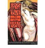 Metaphysics of Sex, Julius Evola, 0892810254