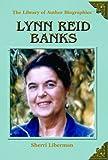 Lynee Reid Banks, Sherri Liberman, 1404204644